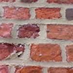 Chimney Re-Pointing Cost