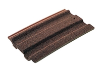 Redland 49 concrete roof tile