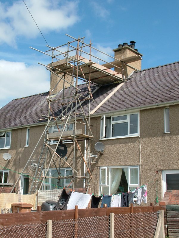 Average Scaffold Costs And Prices